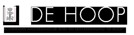 logo-karzvdehoop